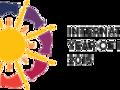 Logo iyl