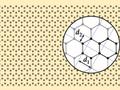 Newton grafiet opgave 72 1